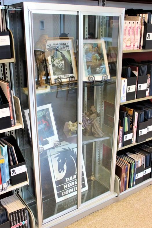Dark Horse Comics Collections