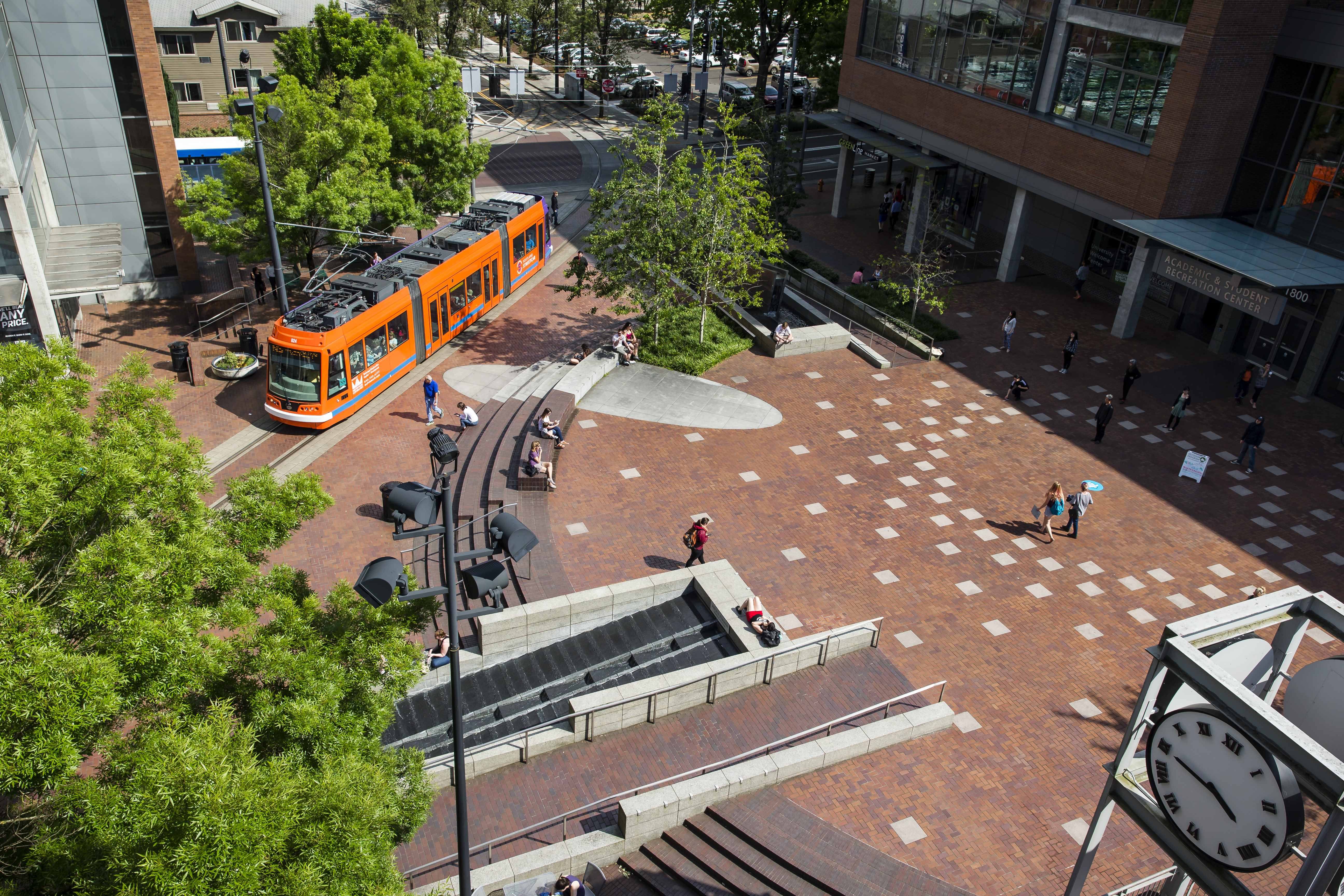 Urban-plaza-overhead-1