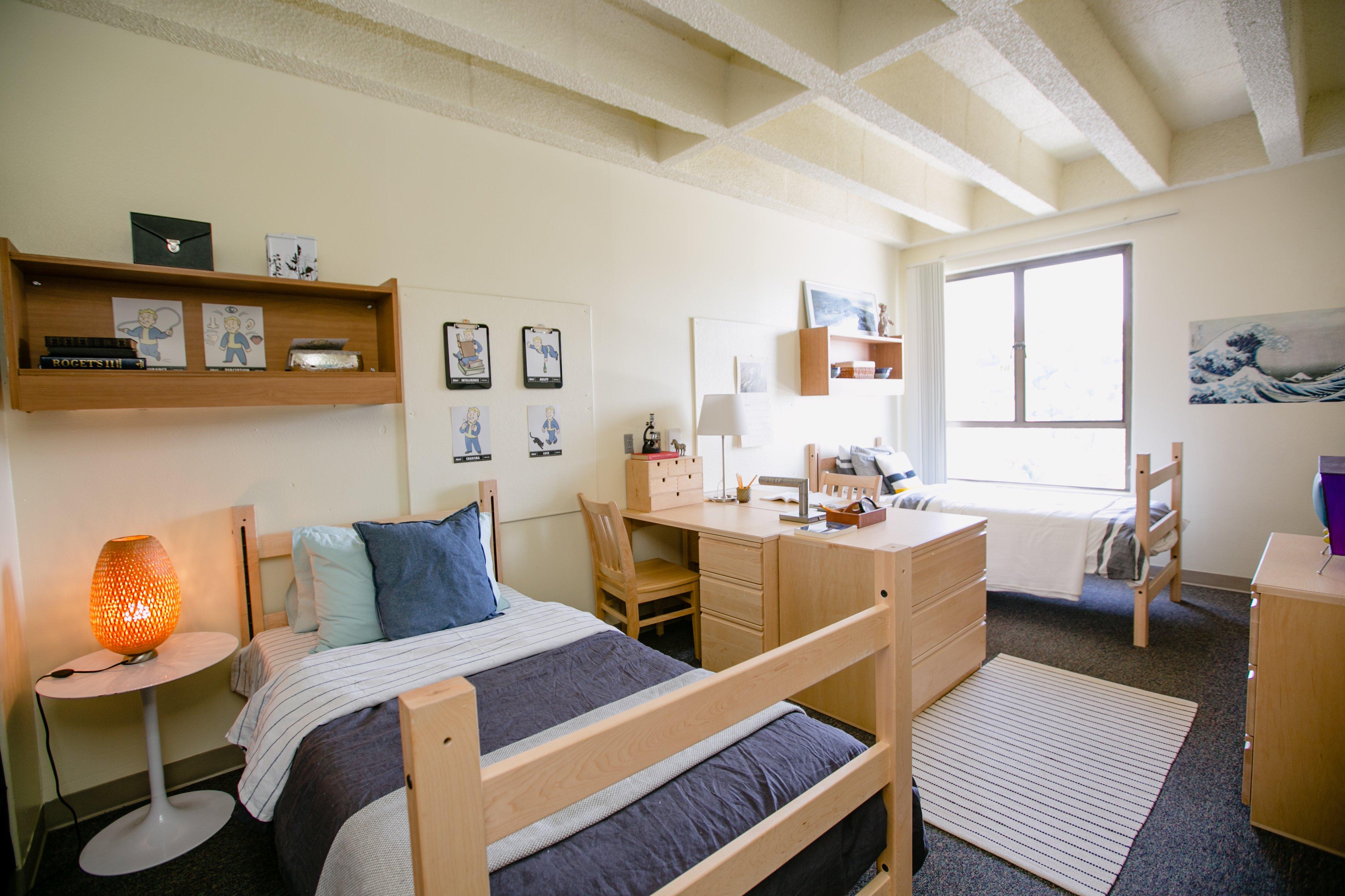PSU_housing-072